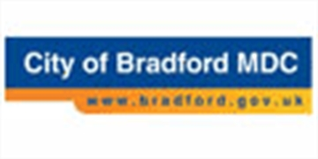 Logo for City of Bradford MDC